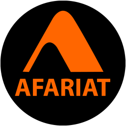 Afariat Tayara Developer